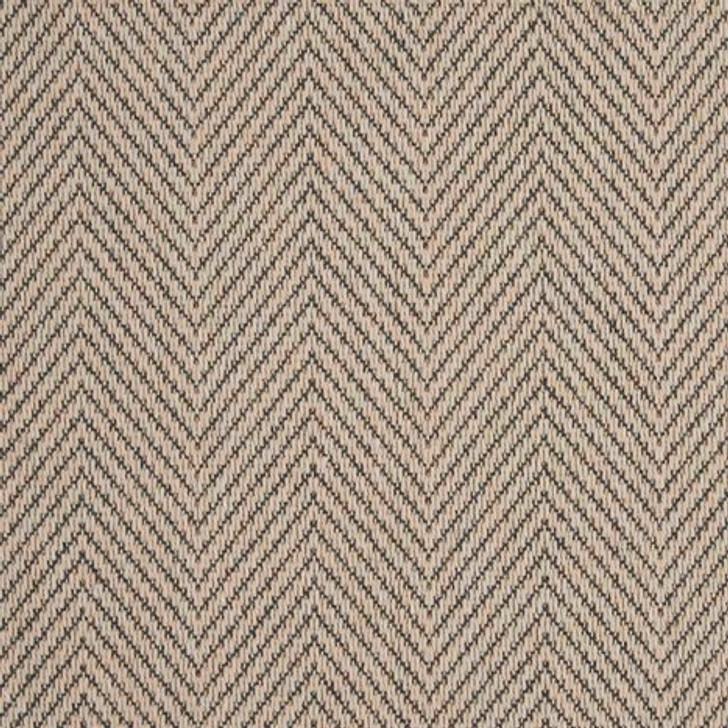 Nourtex Caribbean Montego MNTGO Residential Carpet