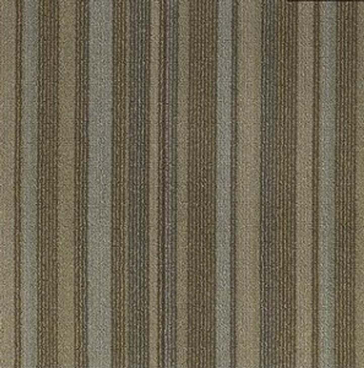 "Mohawk Aladdin Download 24"" x 24"" QAD64 Commercial Carpet Tile"