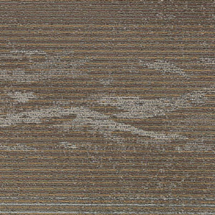 "Mohawk Aladdin Fluid Infinities 24"" x 24"" QA73 Commercial Carpet Tile"