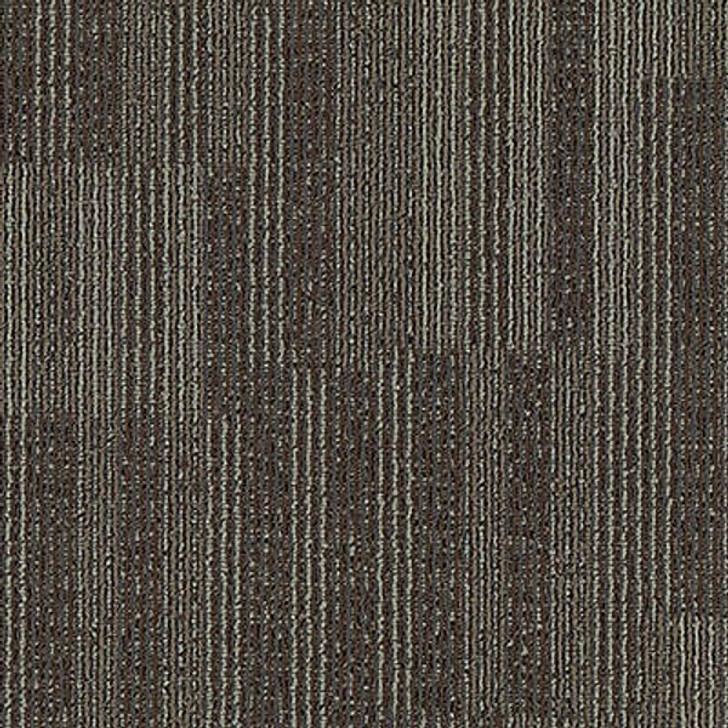 "Mohawk Aladdin Go Forward 24"" x 24"" QAT45 Commercial Carpet Tile"