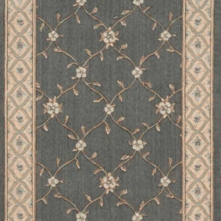 Nourtex Estate 2 Bilington BILT2R Residential Carpet Runner
