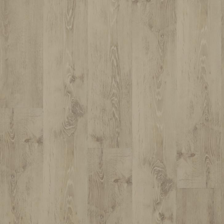 "Mannington Adura MaxApex Nordic Oak 8"" Vinyl Plank"