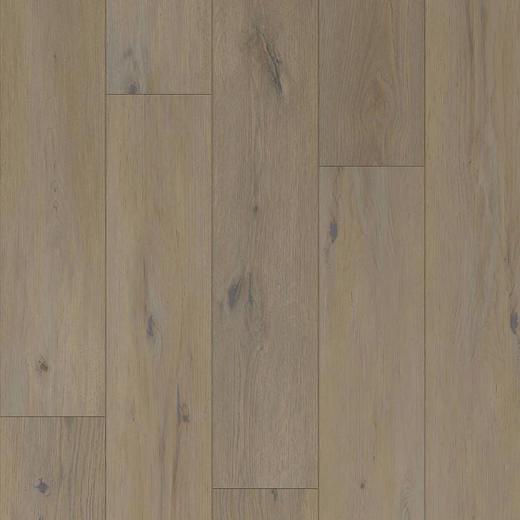 "Mannington Adura MAX Sonoma 7"" Vinyl Plank"