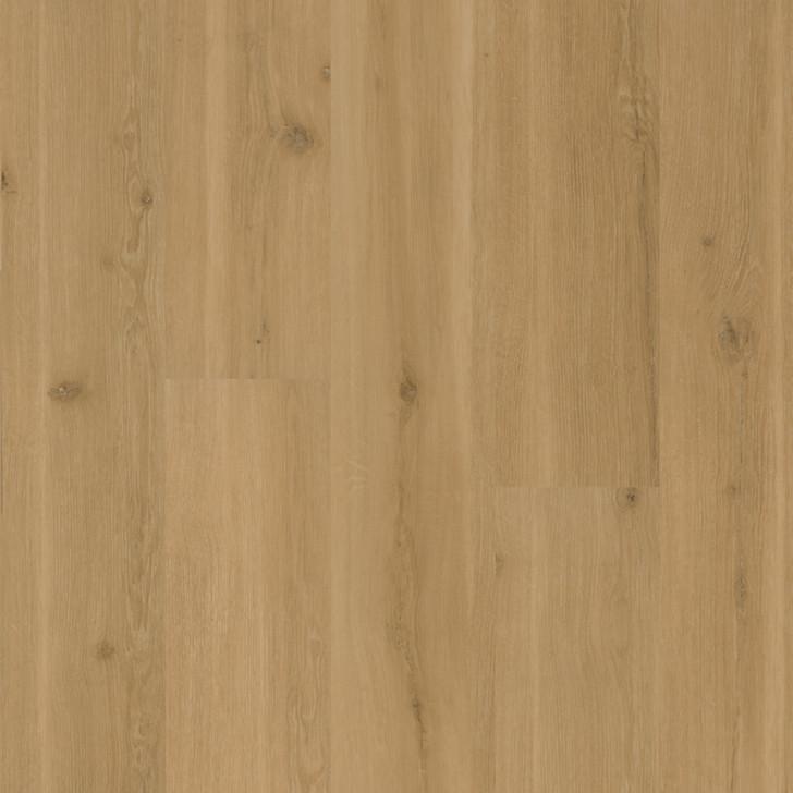 "Mannington Adura Max Swiss Oak 7"" Vinyl Plank"