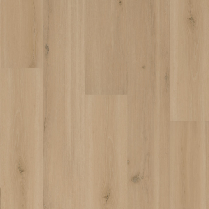 """Mannington Adura Flex Swiss Oak 7"""" Vinyl Plank"""