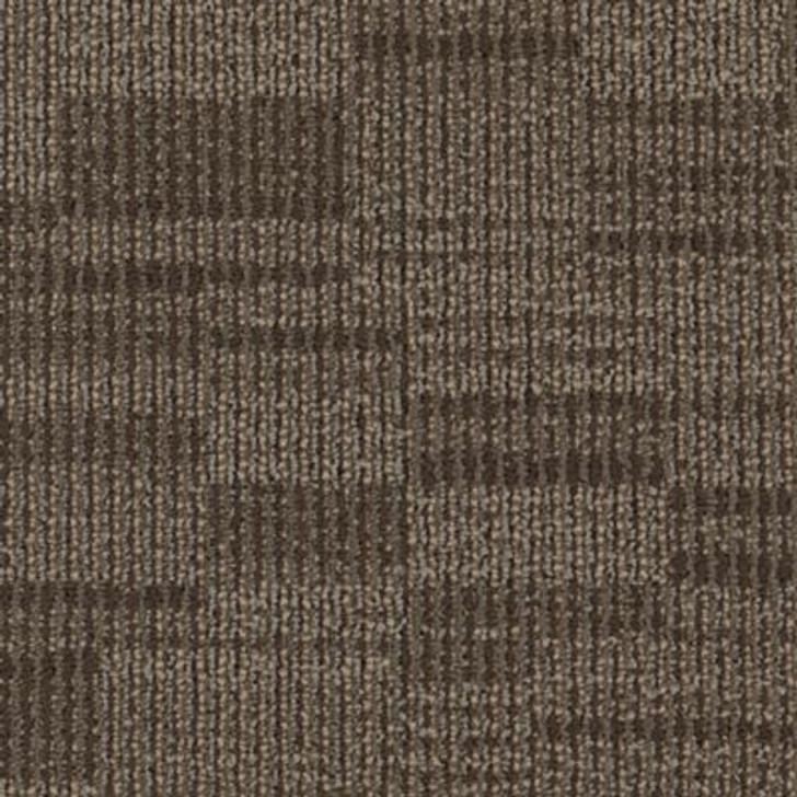Mohawk Aladdin Inspiration Distinctive Appeal AQ76 Commercial Broadloom Carpet