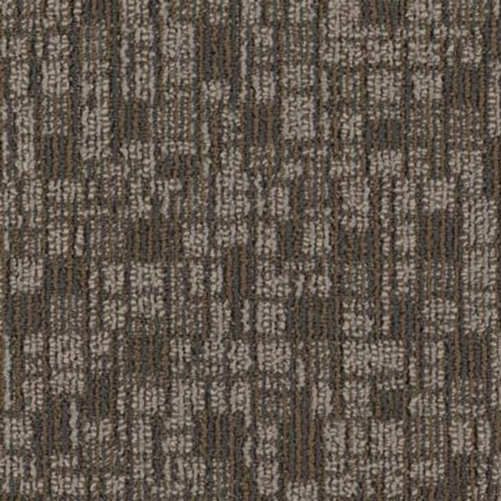 Mohawk Aladdin Inspiration Enduring Function AQ77 Commercial Broadloom Carpet