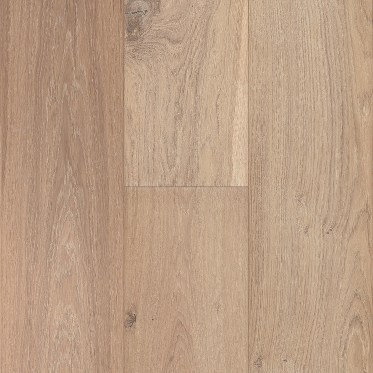 """Robbins Natures Canvas Platinum EKNC97L 9"""" Engineered Hardwood Plank"""