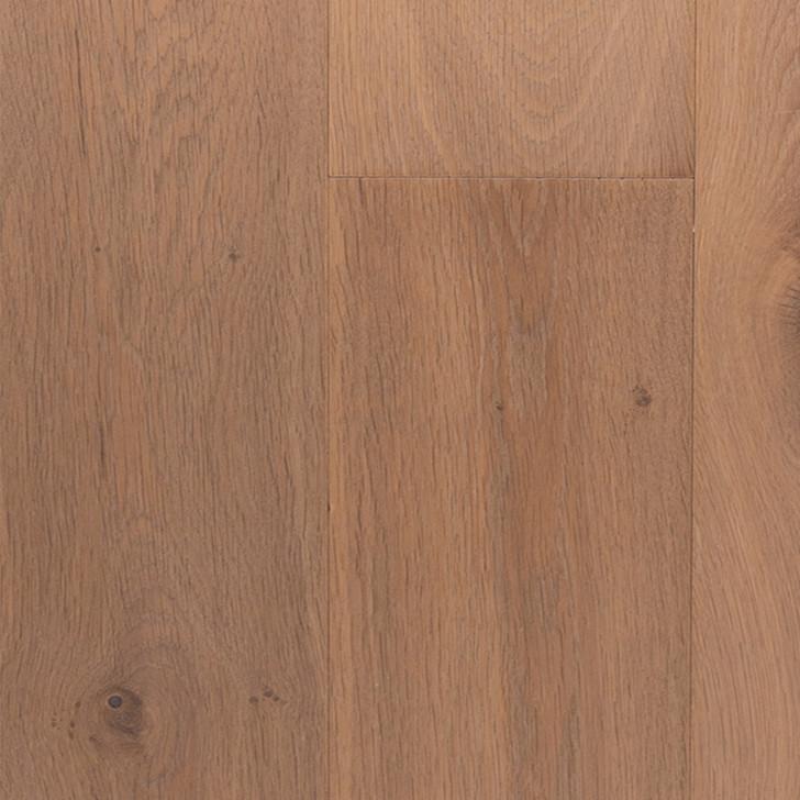 """Mullican Castillian Cottage Engineered 6.5"""" Engineered Hardwood Plank"""