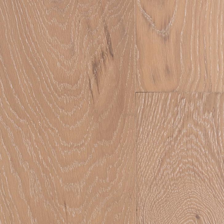 """Mullican Castillian Estate Engineered 7.5"""" Engineered Hardwood Plank"""