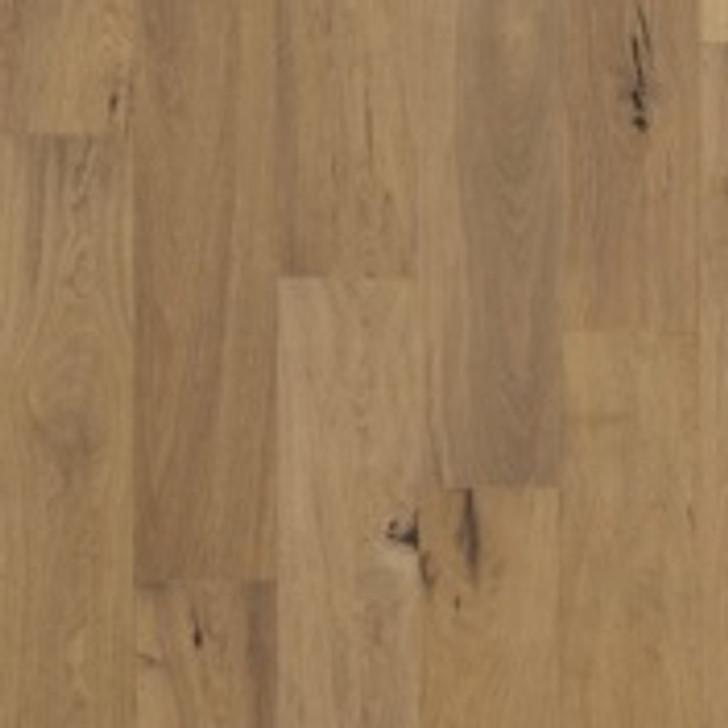 "Vallaria Hardwood Retro City 5"" Engineered Hardwood"
