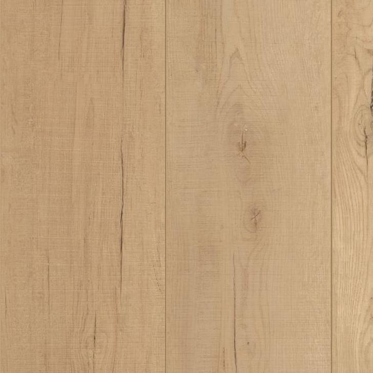 "COREtec Plus Enhanced Calypso Oak VV012-00761 7"" Vinyl Plank"