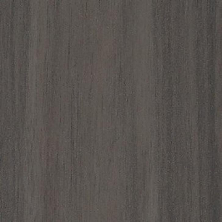 "Mohawk Aladdin Grass Valley 20 AH016P 8"" Luxury Vinyl Plank"