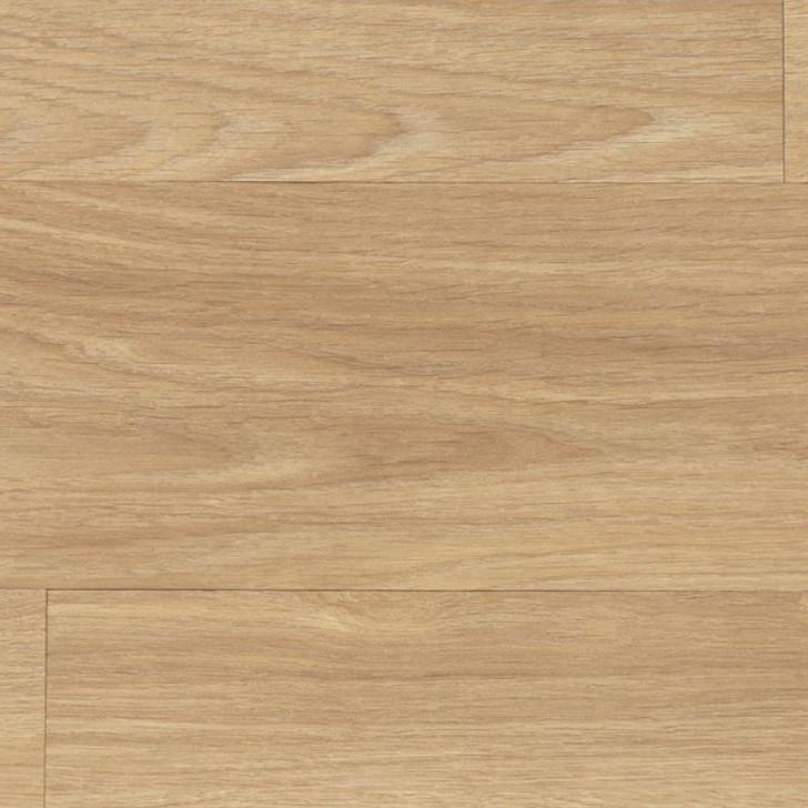 "Mohawk Aladdin Footpath 20 Glue Down AH037P 7.5"" Luxury Vinyl Plank"