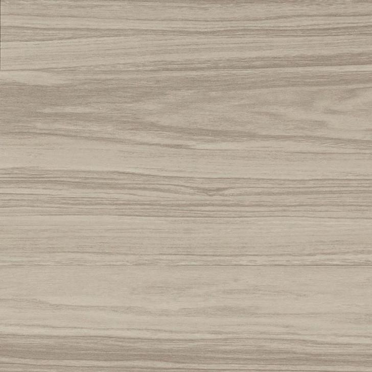 "Mohawk Aladdin Footpath 20 Clic AH036P 7.5"" Luxury Vinyl Plank"