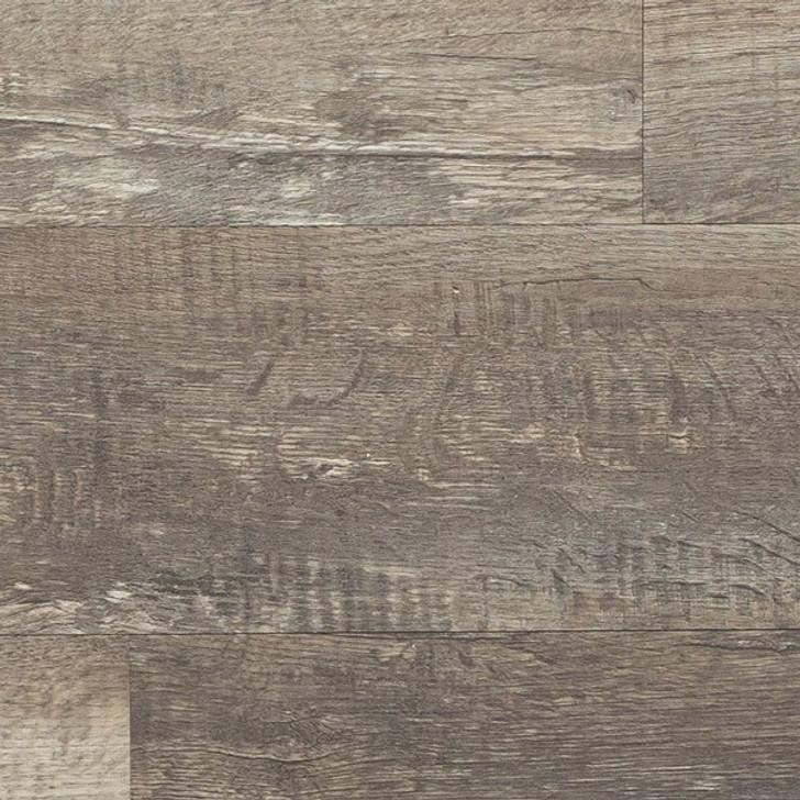 "Mohawk Aladdin Footpath 12 Clic AH035P 7.5"" Luxury Vinyl Plank"