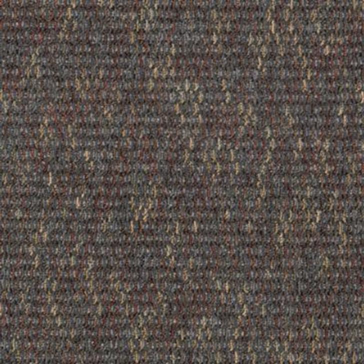 Mohawk Aladdin Bright Concepts Astonishing View AQ47 Commercial Broadloom Carpet