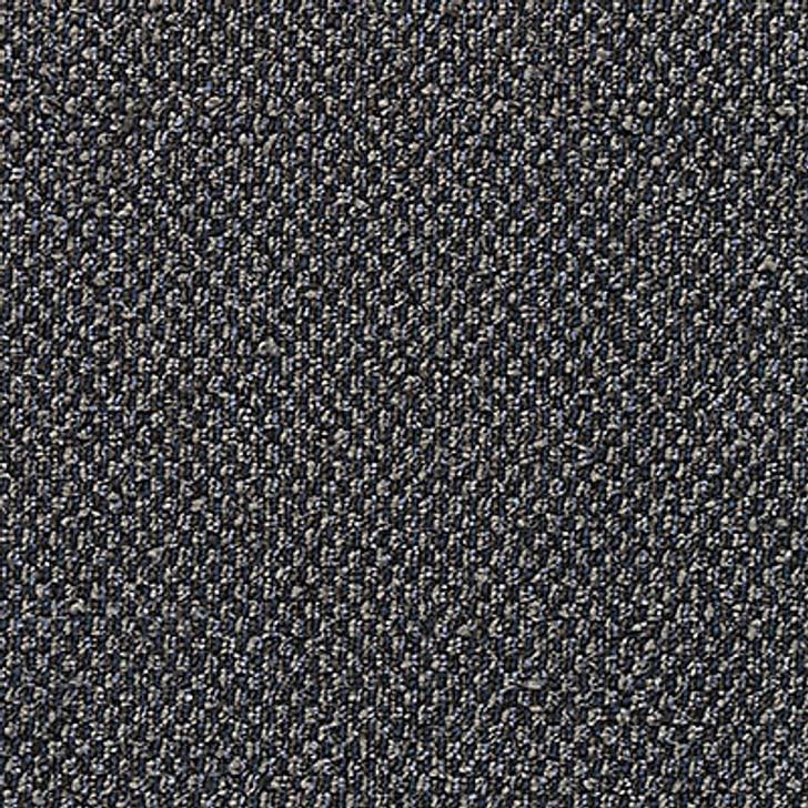 Mohawk Aladdin Metroscapes Chex II AQ185 Commercial Broadloom Carpet