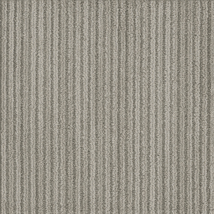 DW Select Westminster 8552 Residential Carpet