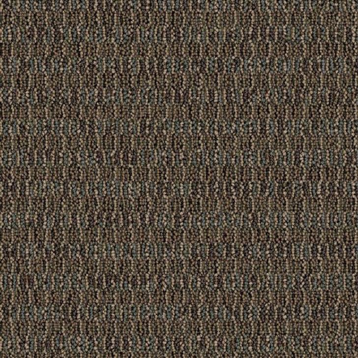 Mohawk Aladdin Define Construe AQ126 Commercial Broadloom Carpet