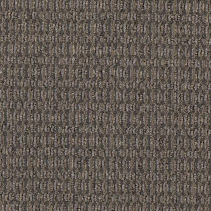 Mohawk Aladdin Intuitive Contemplate AQ65 Commercial Broadloom Carpet
