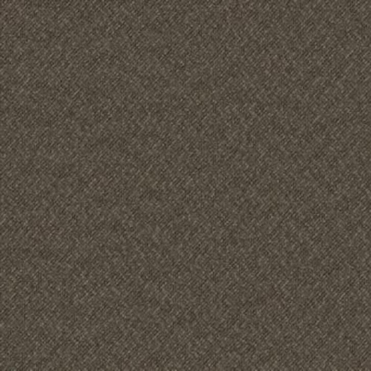 Mohawk Aladdin Define Denote AQ125 Commercial Broadloom Carpet
