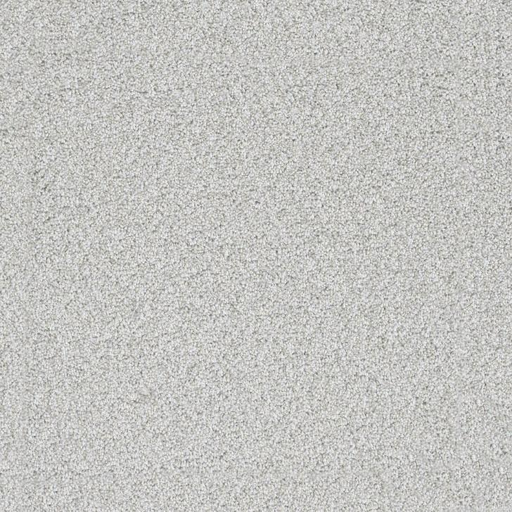 Dreamweaver Windy City II 4935 Residential Carpet