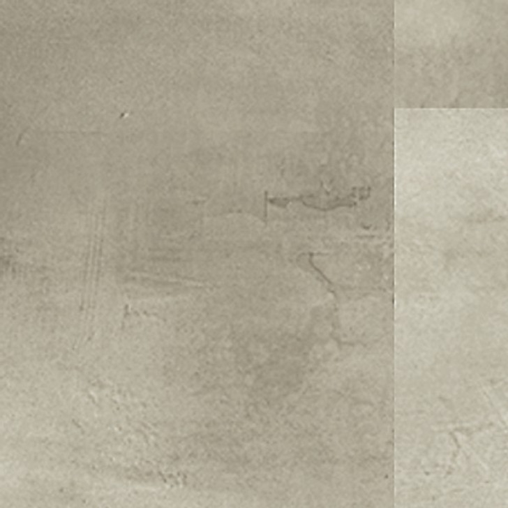 """Mohawk Aladdin Familiar Frontier Plus Flex Clic AH082T 12""""x24"""" Luxury Vinyl Tile"""