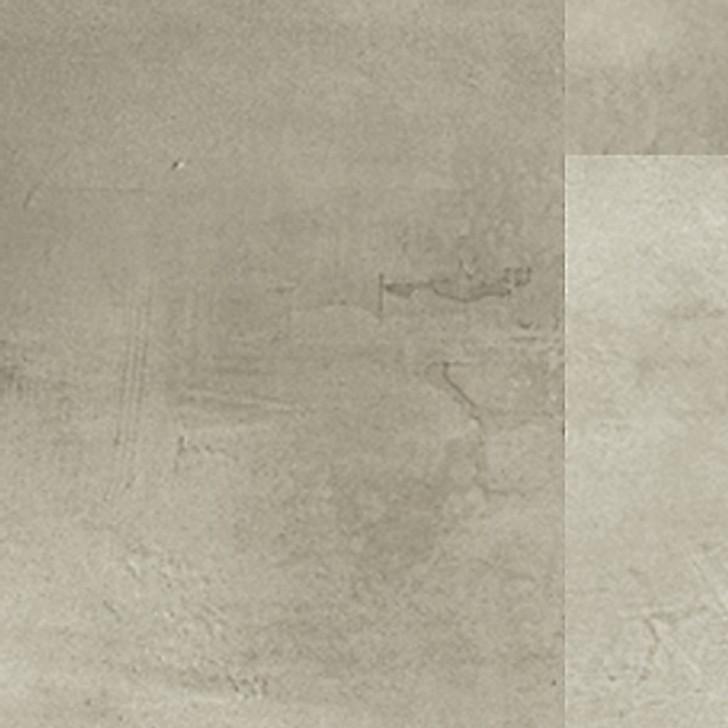 "Mohawk Aladdin Familiar Frontier P & S AH079T 12""x24"" Luxury Vinyl Tile"