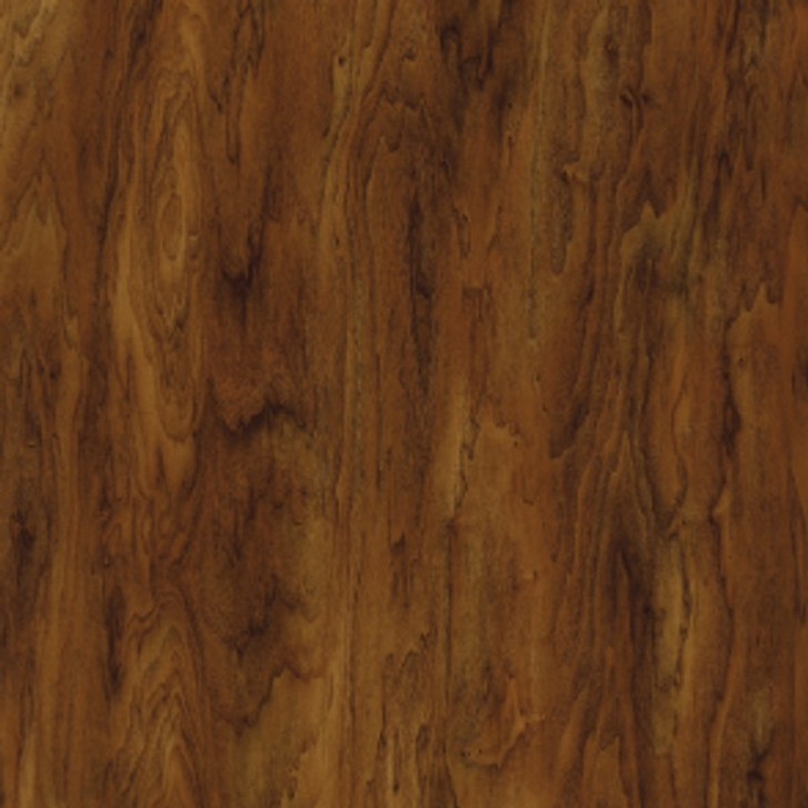 "Mohawk Aladdin Barrali AH011 7.72"" Luxury Vinyl Plank"