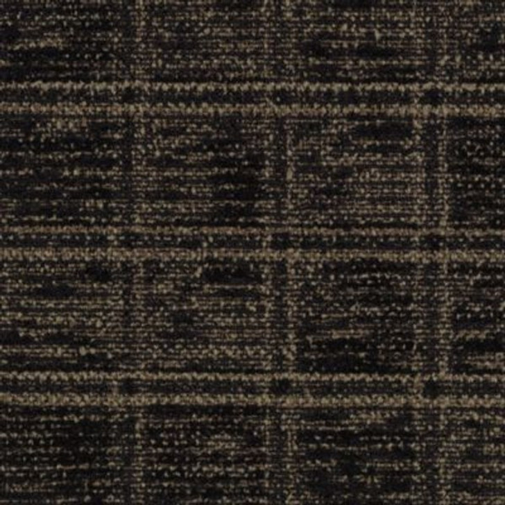 Mohawk Aladdin Woven Block AQM42 Commercial Broadloom Carpet