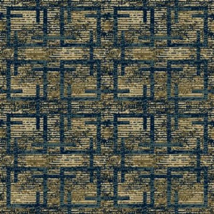 Mohawk Aladdin Concierge Wakefield 2B152 T0216814E656 Commercial Broadloom Carpet