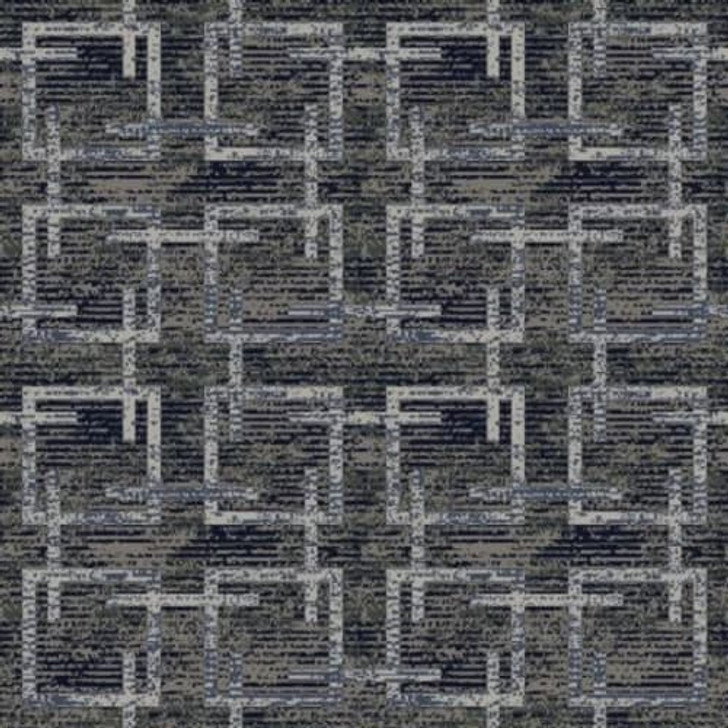 Mohawk Aladdin Concierge Wakefield T0216815E549 2B153 Commercial Broadloom Carpet