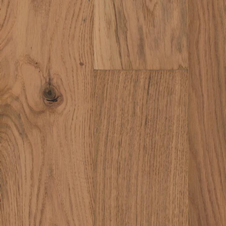 "Robbins HydroGuard Oak Hand-Scraped EKHG75L 6 1/2"" Waterproof Engineered Hardwood Plank"