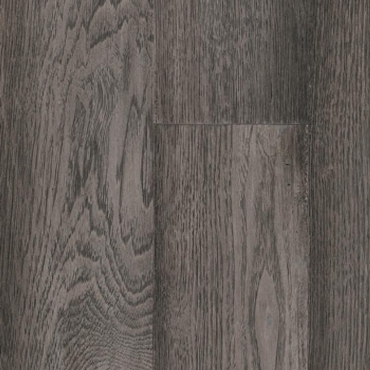 "Robbins HydroGuard Hickory Wire-Brushed EHHG75L 6 1/2"" Waterproof Engineered Hardwood Plank"