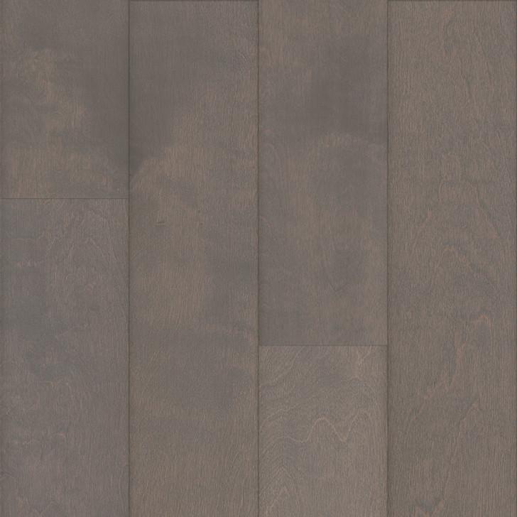 "Robbins Hometown Elegance Birch Wire-Brushed EBHE62L0 6 1/2"" Engineered Hardwood Plank"