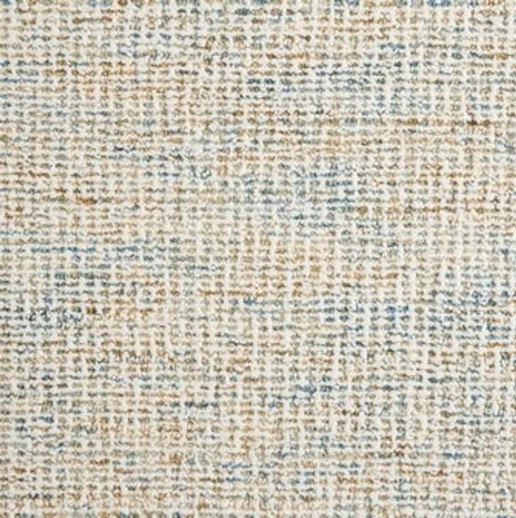 Stanton Rosecore Affinity Cherish Wool Blend Residential Carpet