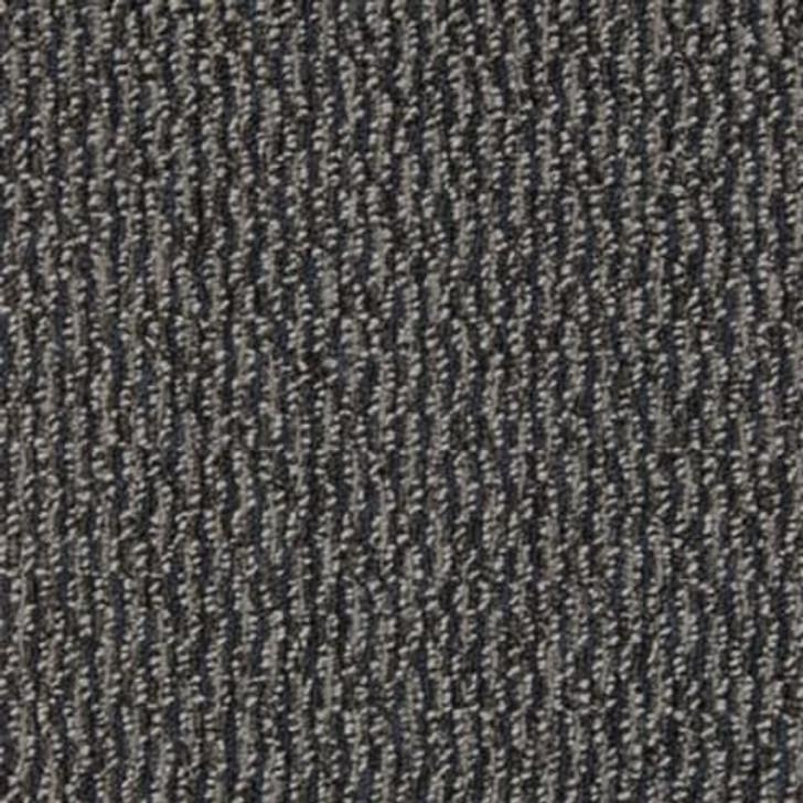 Mohawk Aladdin Actualization Virtual II AQ192 Commercial Broadloom Carpet