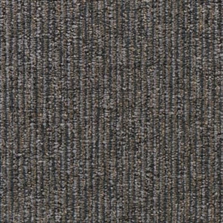 Mohawk Aladdin Break Boundaries Urban Thrall AQ116 Commercial Broadloom Carpet