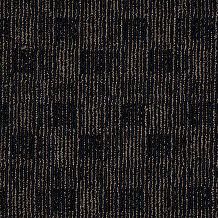 Mohawk Aladdin Urban Shift Urban Square II AQ189 Commercial Broadloom Carpet