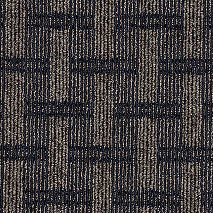 Mohawk Aladdin Urban Shift Union Center AQ188 Commercial Broadloom Carpet