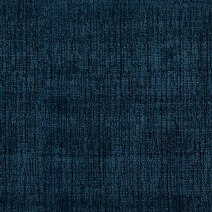 Stanton Antrim Bikram Wool Blend Residential Carpet