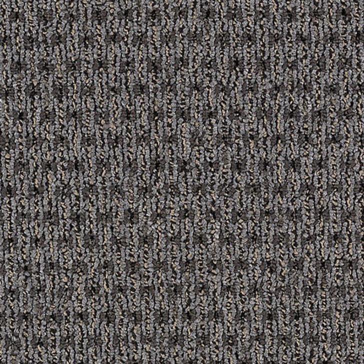 Mohawk Aladdin True Form AQZ30 Commercial Broadloom Carpet