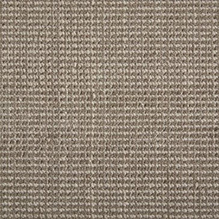 Stanton Antrim Bodhi Wool Fiber Residential Carpet