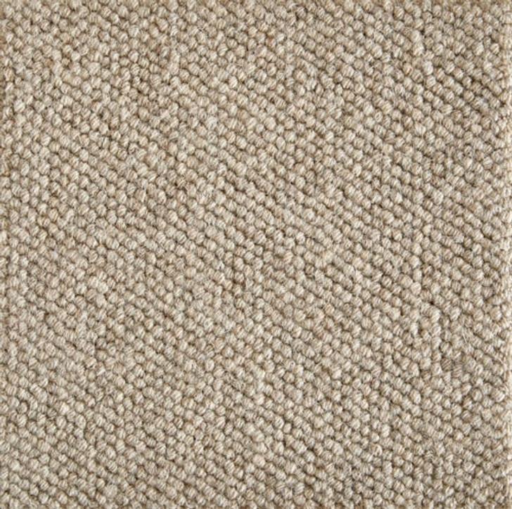 Stanton Antrim Buddha Wool Fiber Residential Carpet