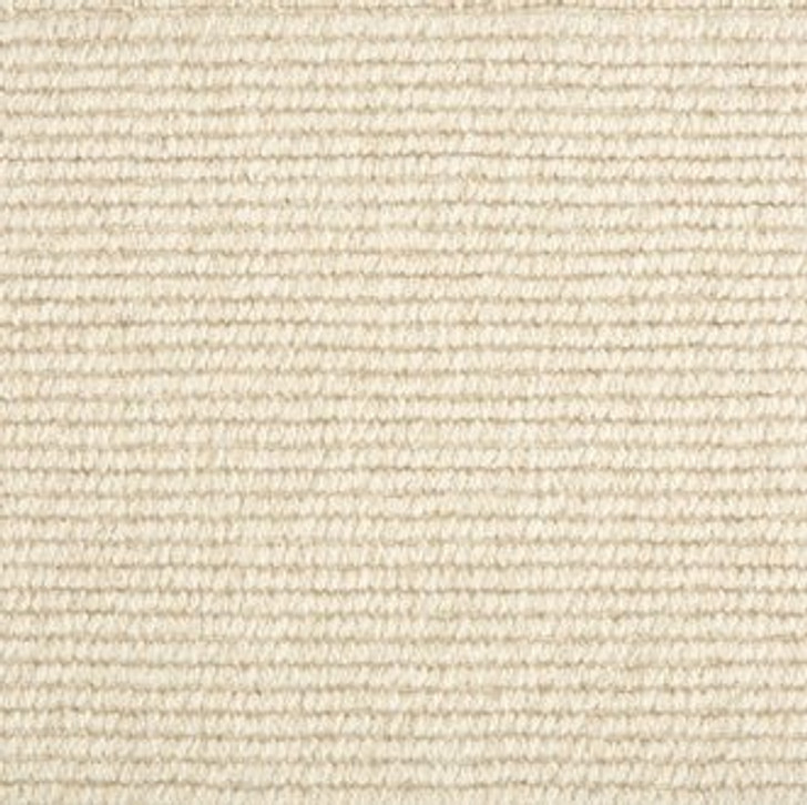 Stanton Antrim Clarity Wool Fiber Residential Carpet