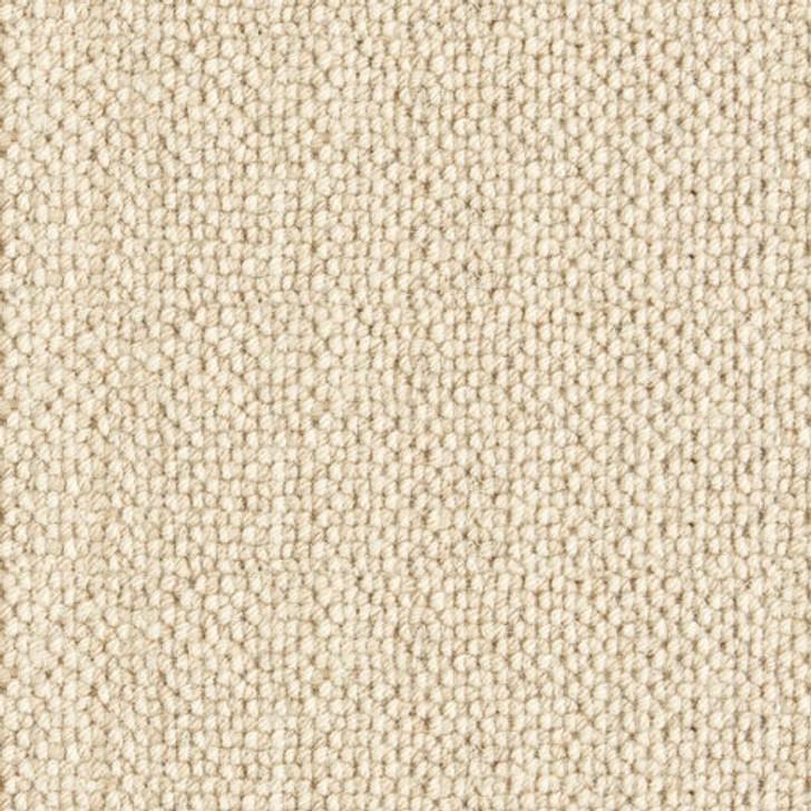 Stanton Antrim Daya Wool Blend Residential Carpet