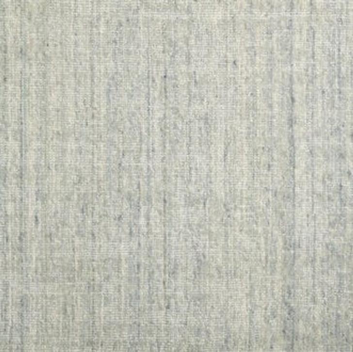 Stanton Antrim Deva Rug Wool Blend Residential Carpet