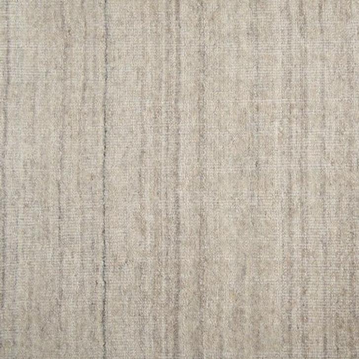 Stanton Antrim Divinity Wool Blend Residential Carpet
