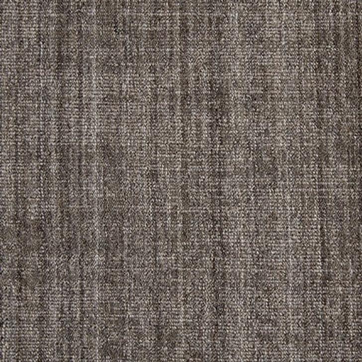Stanton Antrim Divinity Rug Wool Blend Residential Carpet